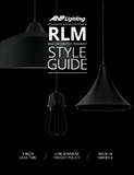 th rlm style guide 2